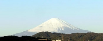 20151127MorningFuji2.jpg